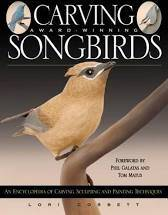 BIRD BOOKS by FAVORITE AUTHORS