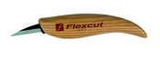 95-1013   Flexcut Detail Knife