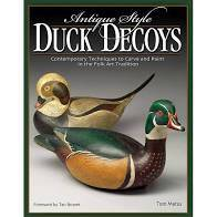 BIRD BOOKS: Wildfowl and Game Birds